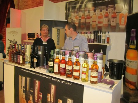 missed-whisky-show-london-2012-glencadam-tomintoul