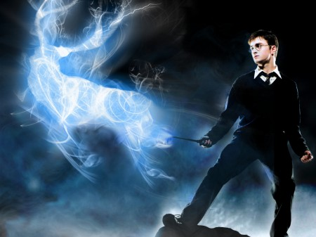 expectro_patronus_copia