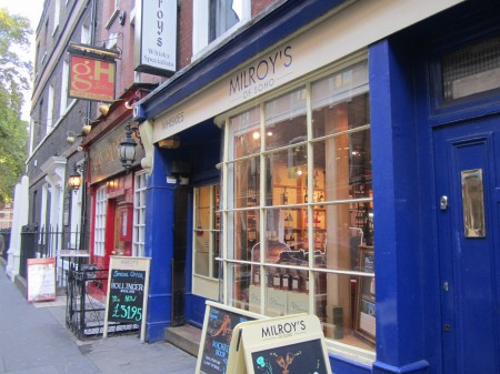 milroys-shop-london-whisky