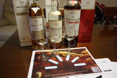 macallan-gold-10-years-old-sherry-oak-cask-strength