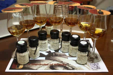 that-boutique-y-batch-1-whiskies