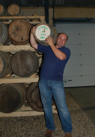 english-whisky-small-cask