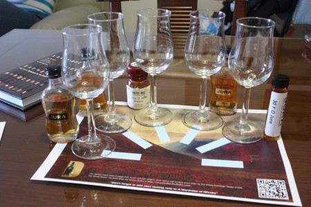 jura-whisky-10-superstition-prophecy-16-30-camas-as-staca