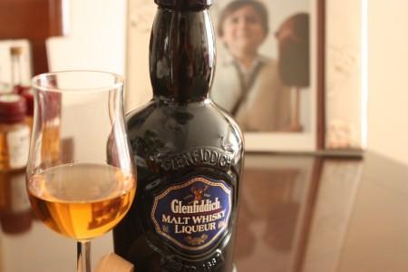 glenfiddich-malt-liqueur