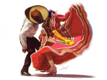 Viva_Mexico_by_mexicanos1