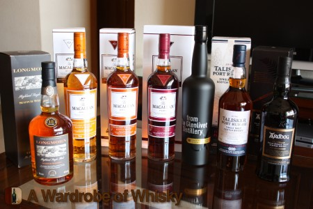 ardbog-macallan-1824-collection-glenlivet-alpha