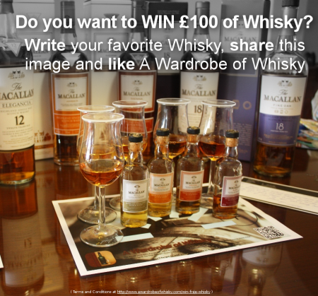 win-free-whisky-day-2
