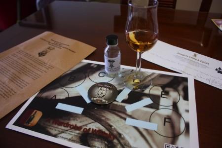 scallywag-blended-malt-whisky