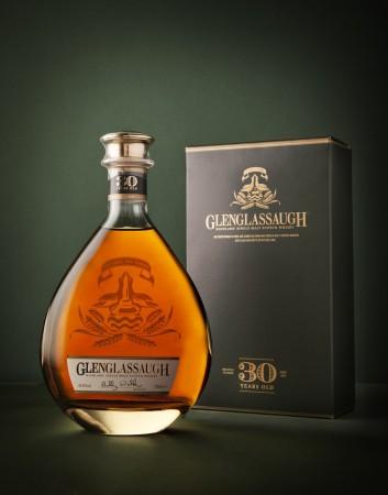 Glenglassaugh30heroLR