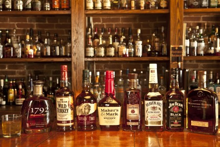 ten-top-bourbon-best-whiskey