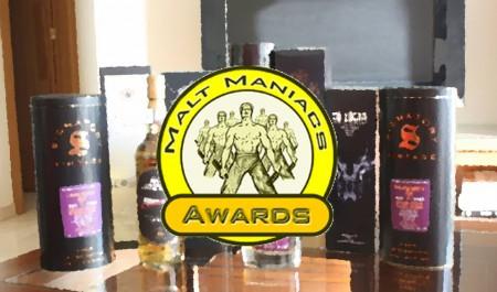 malt-maniacs-awards-2013