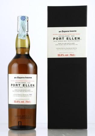 Port_Ellen_NAS