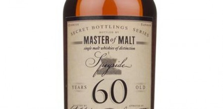 master-of-malt-60-year-old-speyside-whisky-ed