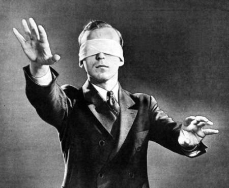 blindfolded-man