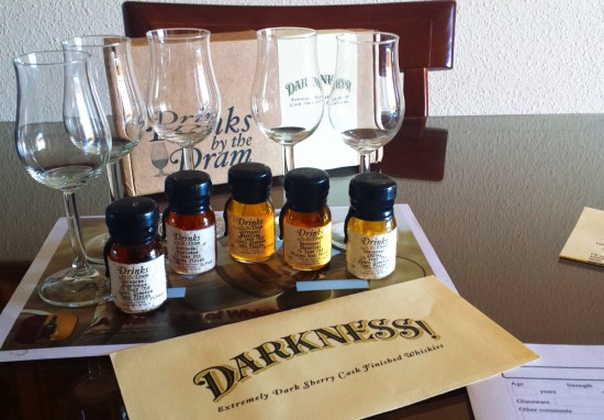 darkness-single-cask-sherry-finished-scotch-whisky