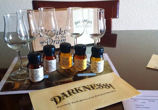 darkness-single-cask-sherry-finished-scotch-whisky