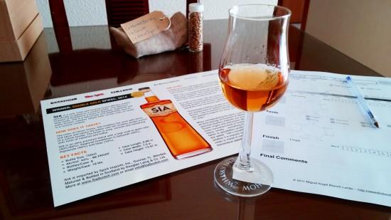 sia-scotch-whisky