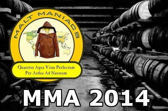 mma-2014