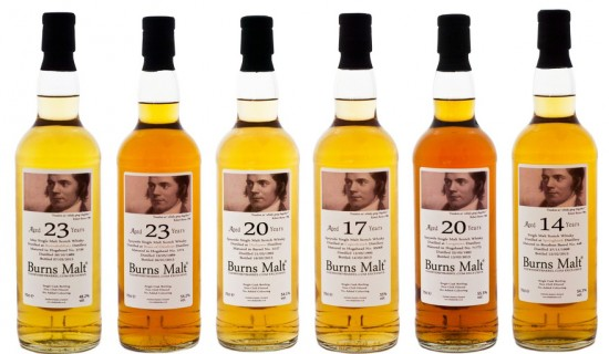 burns-malt-range-2013