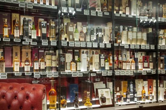 HTFW Shop18