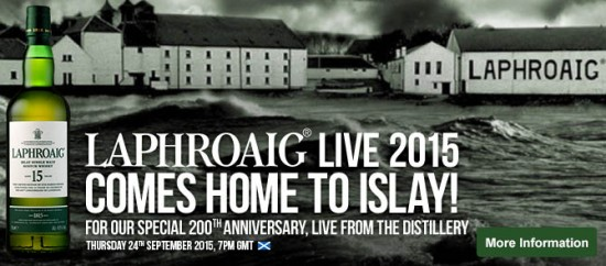 live-banner-2015